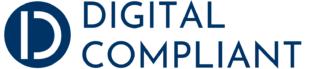 digital compliant